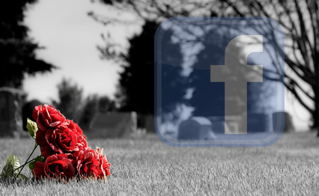 Source: http://www.ebusinessjournals.com/wp-content/uploads/2013/03/What-happens-when-a-facebook-user-dies1-650x400.png